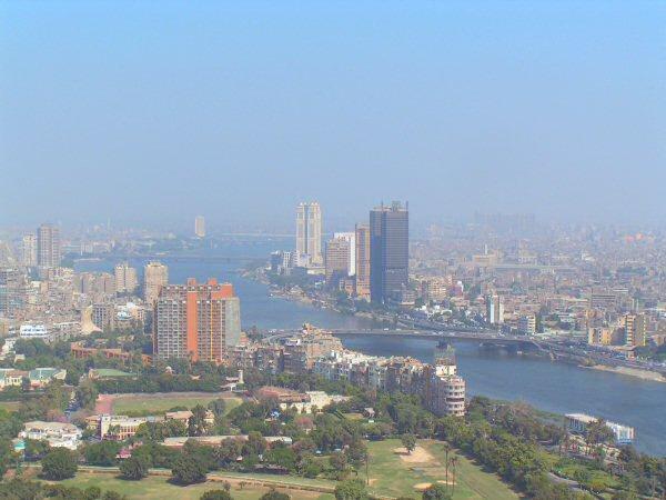 Grafika:Kairo 001.jpg