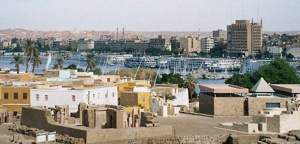 Bild:Assuan am Nil.jpg